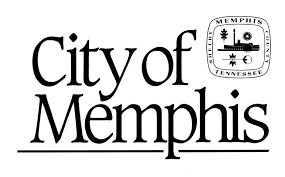 City of Memphis employees