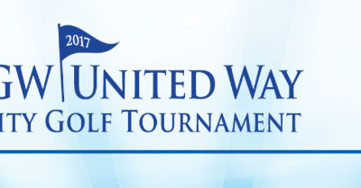 MLGW hosts golf tournament for United Way
