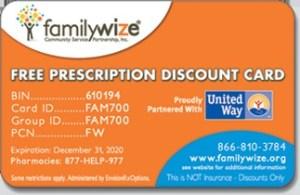 familywizecard6