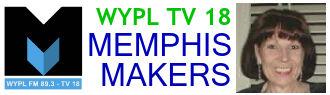 WYPLmemphismakers