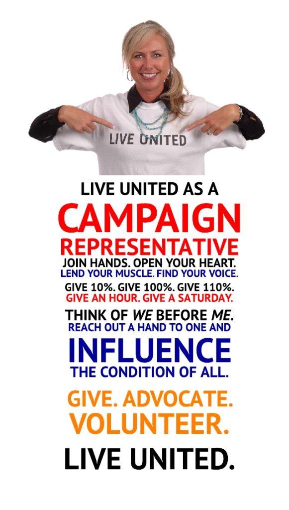 CampaignRepresentativeVerticleBannerArtDS2015
