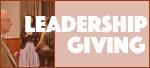 Leadership Giving