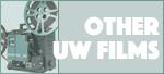 Other UW films