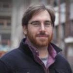 Andrew Lebowitz