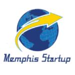 Memphis Startup