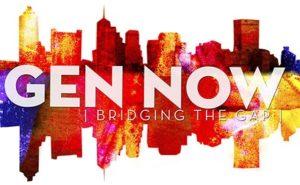 Gen Now Logo