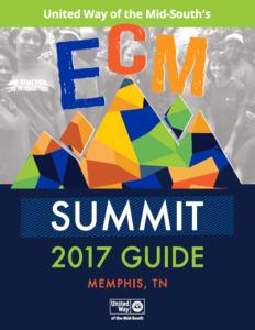 ECM Training Guide