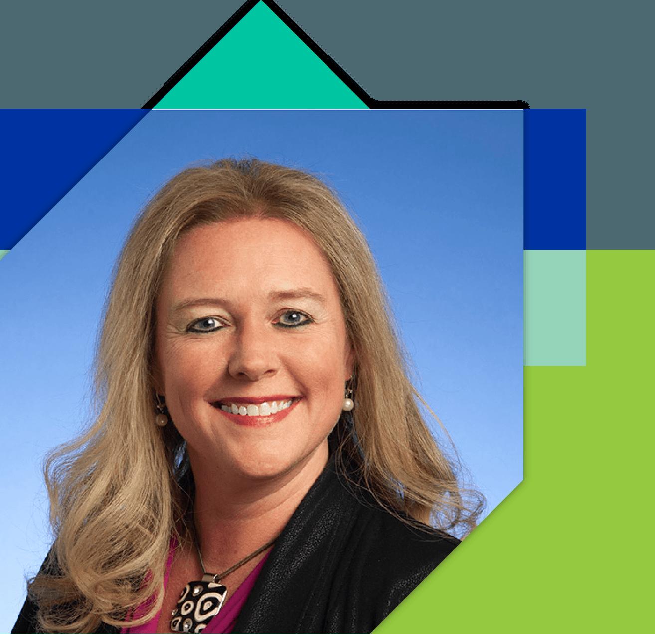 Lisa Piercey,MD, MBA, FAAP