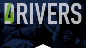 United Way Drivers