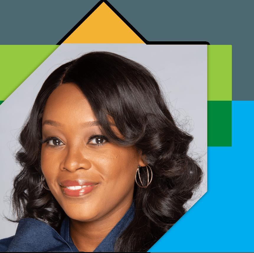 LaTonya B. Washington, MD, MBA